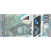 (764) ** PNew East Caribbean States 100 Dollars Year 2019