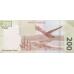 (768) ** PNew Mexico 200 Pesos Year 2019