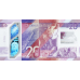 (713) ** PNew Scotland 20 Pounds Year 2019 (Clydesdale Bank)